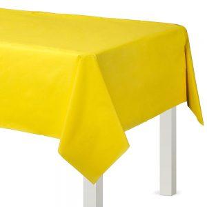 Mantel Rectangular – AMARILLO