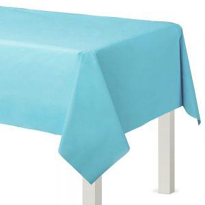 Mantel Rectangular – AZUL ACUA