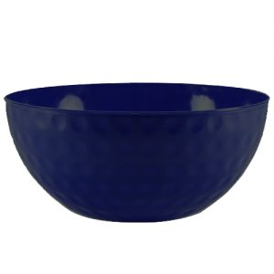 Dimple Bowl – 96 oz – AZUL STANDARD