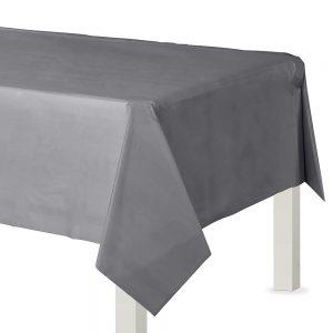 Mantel Rectangular – PLATA