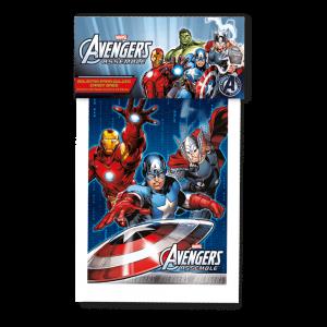 Avengers – Bolsitas