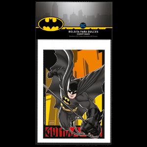 Batman – Bolsitas
