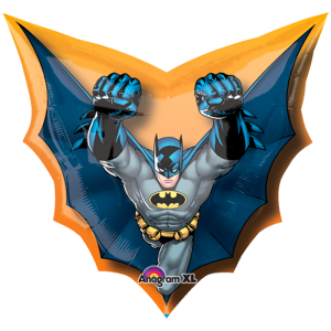 Batman – Globo XL