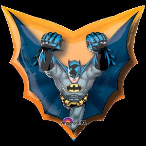 Batman – Globo XL