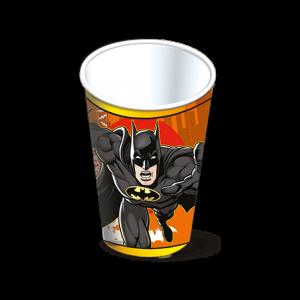 Batman – Vaso
