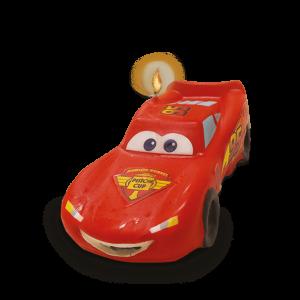 Cars – Vela