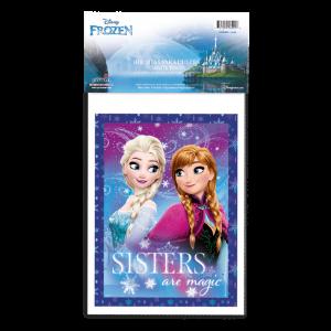 Frozen – Bolsitas