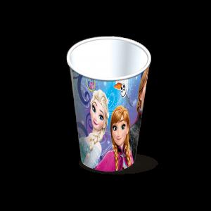 Frozen – Vasos