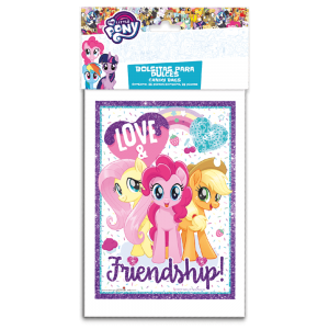 My Little Pony – Bolsitas