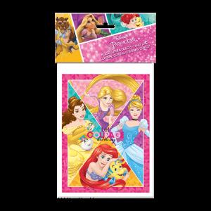 Princesas – Bolsitas