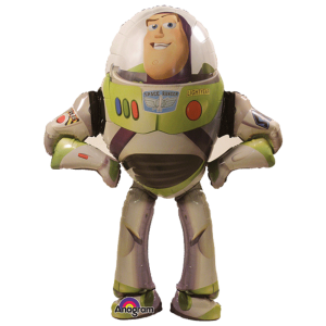 Toy Story – Buzz – Globo XL