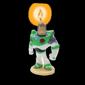 Toy Story – Buzz – Vela