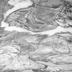 Servilleta Marble – Roma Coctel