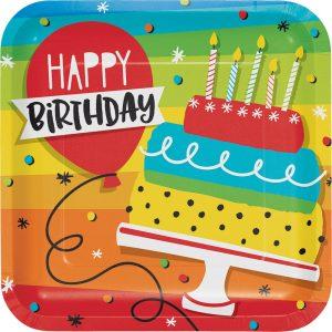 Hoppin Birthday
