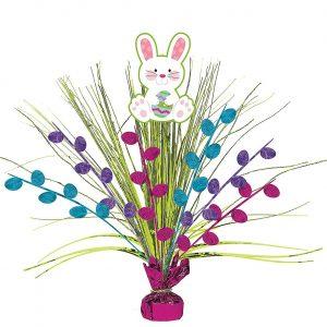 Cute Easter Centro de Mesa