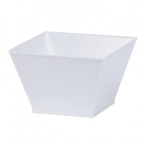 Condiment Bowl Blanco