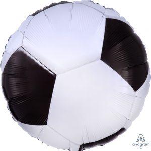 Globo Championship Soccer