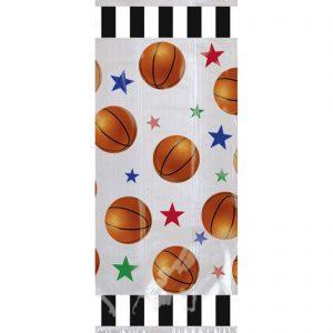 Basketball Cello Bags