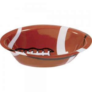 Football Bowl Botanero