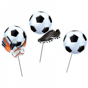 Toppers de Soccer