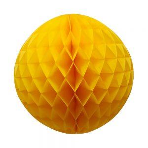 Esfera Papel Picado – Mango