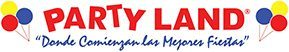 cropped-partyland-logo-low-res.jpg